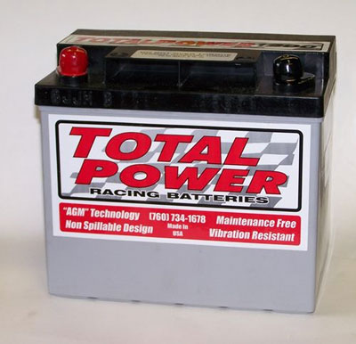 total-power-batteries.jpg