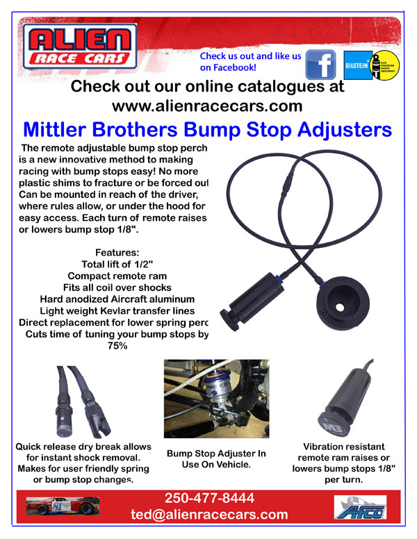 Mittler-Brothers-May-2014-600