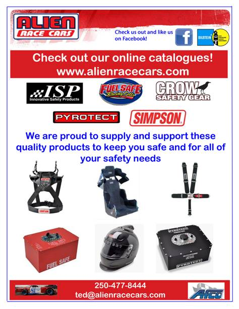 race-car-safey-products