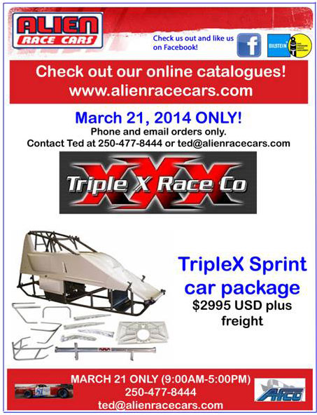 triple-x-sprint-car-package